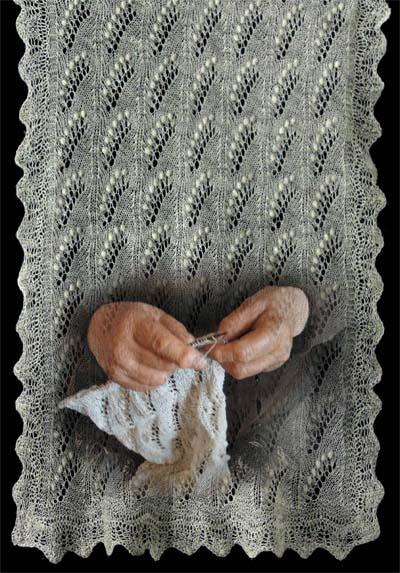 Knit%20lace%20web%20image.jpg